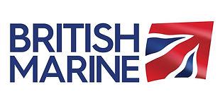 British_Marine_Logo_Landscape_2col_jpg.j
