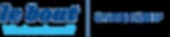 LB_EN_Logo_Ownership_blue.png