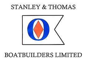Stanley and Thomas Poster-page-cropped.j