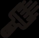 bray-antifouling-icon.png