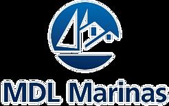 mdl-logo_1_orig.png