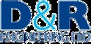 d-r-logo1.png