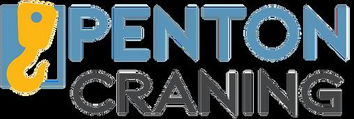 craning logo transparent.png