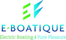 E-Boatique logo-cmyk.jpg