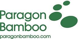 paragon-bamboo.jpg