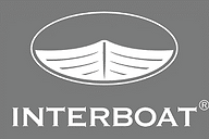Interboat.png