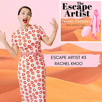Escape Artist #3 Rachel Khoo.png