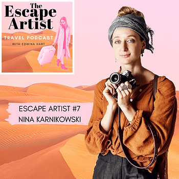Escape Artist Nina Karnikowski.png