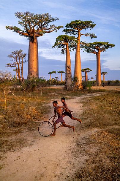 MADAGASCAR-10025NF5.jpg