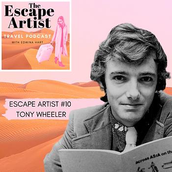 Escape Artist #3 Rachel Khoo (5).png