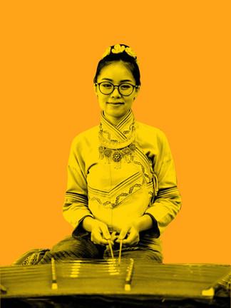 Chiang_Rai_19_edited_edited.jpg