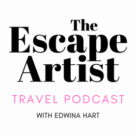 Travel podcast.png