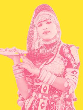 Maharajas_45_edited_edited.jpg