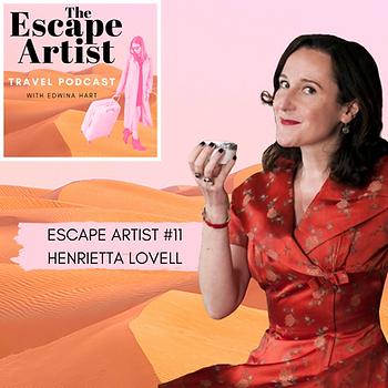 Escape Artist Henrietta Lovell Tea.png