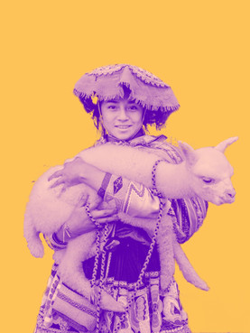 Cusco_3_edited_edited.jpg