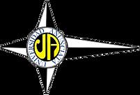 Logo_UA_pequeño.png