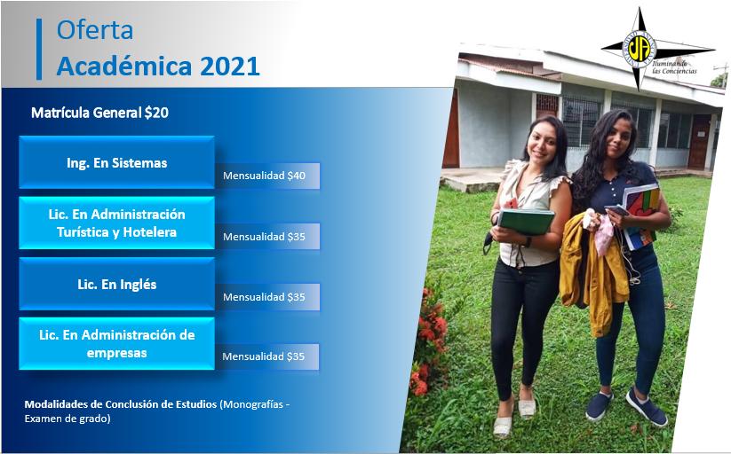 Oferta Academica UA 2021.PNG
