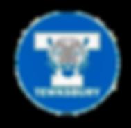 Tewks Logo 17.png