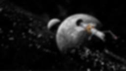 NRTSpace - VentureMiner