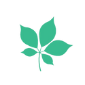 cyl icon green.png