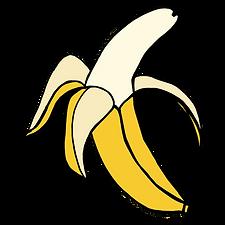 mynakedkitchen-banana-transparent.png