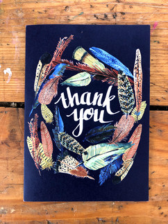 thank-you-card-flat.jpg