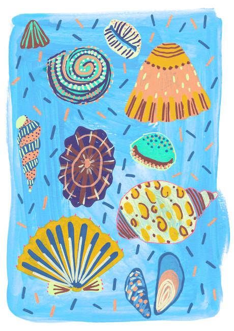 Blue-Shells-Recoloured.jpg