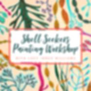 INSTA Shell Seekers Painting Workshop.pn