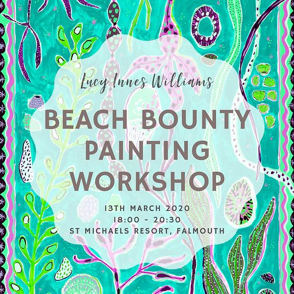 Beach Bounty Insta .png