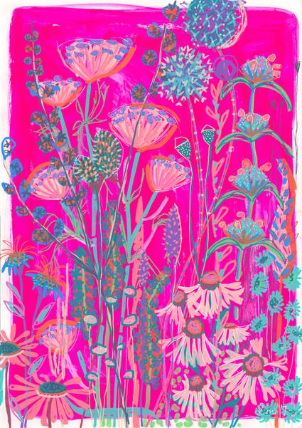 The-Garden-House-Pink.jpg
