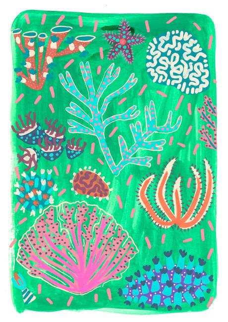 Lucy-Innes-Williams-Emerald-Corals.jpg
