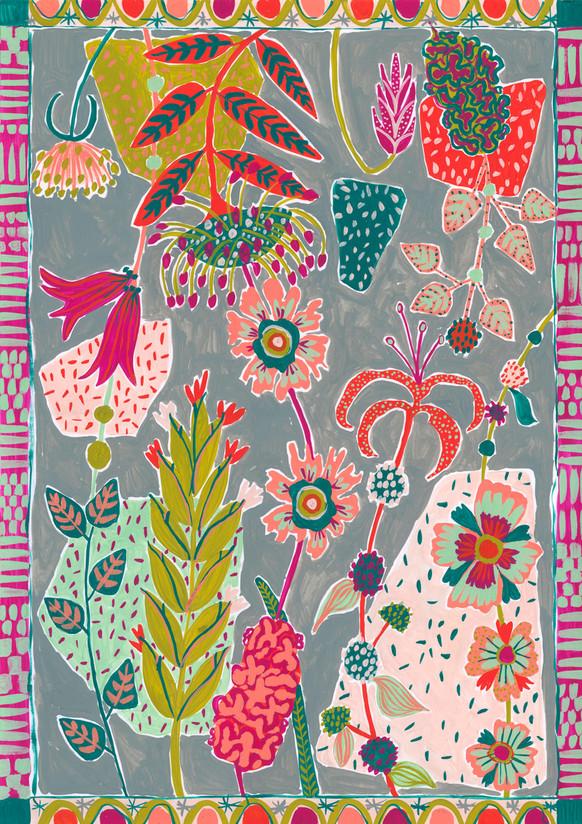 Lucy-Innes-Williams-Bloom-Beyond-1.jpg