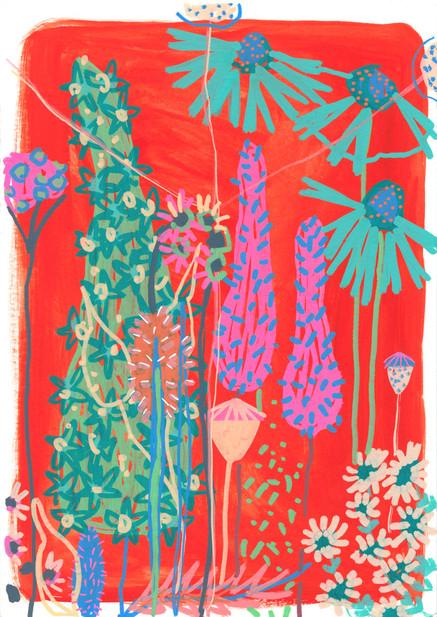 Garden House 3 of 4