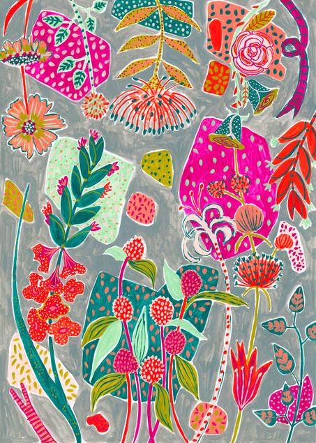 Lucy-Innes-Williams--Bloom-Florals.jpg