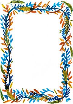 square-wreath-painting.jpg