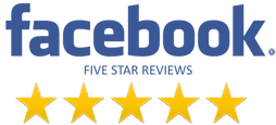 I'll-write-5star-review-on-your-facebook