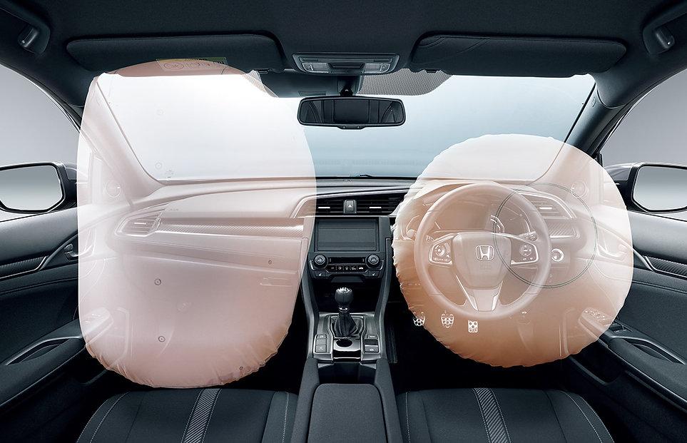 5bc55ec899120_img_body_airbag.jpg