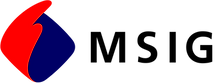 MSIG_Insurance_Singapore_logo.png