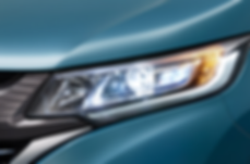 5bd0278771c72_FREED LED HEADLIGHT.png