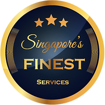 finest-services (1).png