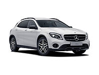 mercedes-benz-gla-urban-edition-1.jpg