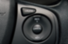 5bc567971e73d_FREED CRUISE CONTROL.png
