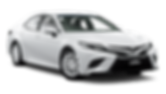 2017-09_Camry_2WD_Sedan_6AT_PET_Ascent_S