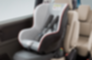 5ba88bdf4233b_FREED CHILDSEAT.png