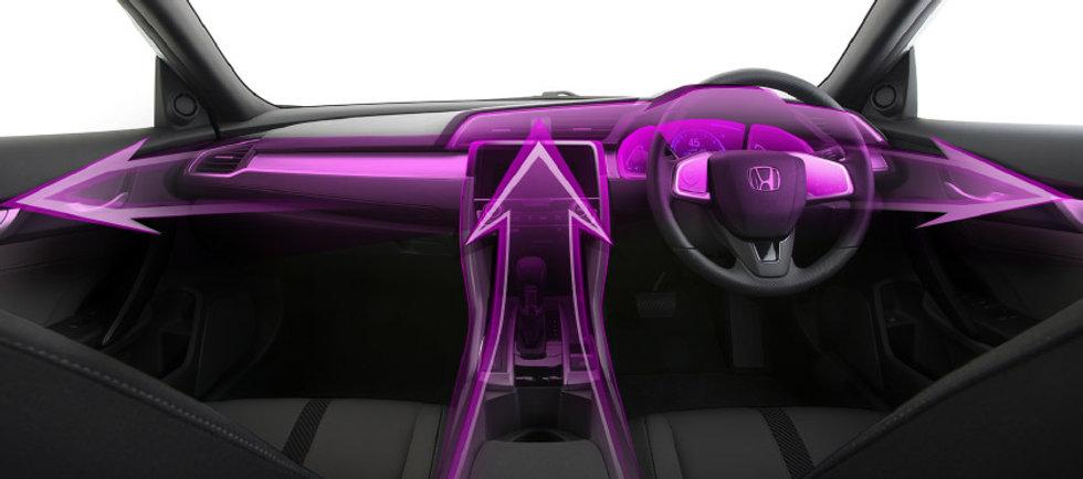5bceef204c885_pic_interior_sub01.jpg