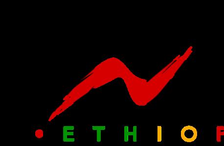Runners for Ethiopia - Crónica de la expedición 2019.