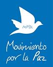 mpdl_es.png