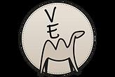 cropped-logo-VEM.png