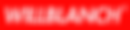 WILLBLANCH RED LOGO.png
