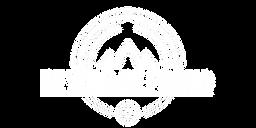 Logo BWBP.png